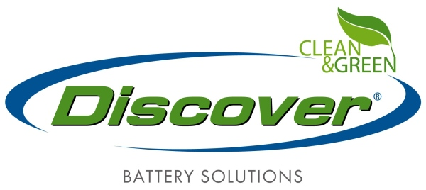 Discover Clean & Green Battery Solutions